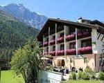 Alpina Mountain Resort, Bolzano - namestitev