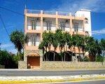 Angela Corfu Hotel & Apartments, Krf - namestitev