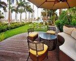 Holiday Inn Resort Aruba - Beach Resort & Casino, Aruba - last minute počitnice