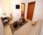 Apartments Marinero, Dubrovnik (Hrvaška) - namestitev