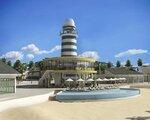 Ocean El Faro, Santo Domingo - last minute počitnice