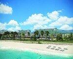 Amavi Madefortwo Hotels, Paphos (jug) - last minute počitnice