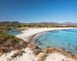 Villaggio Baia Dei Pini, Alghero (Sardinija) - last minute počitnice