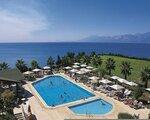 Club Hotel Falcon, Antalya - last minute počitnice