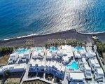 Costa Grand Resort & Spa, Santorini - iz Dunaja last minute počitnice