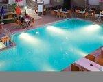 Selenium Hotel, Antalya - namestitev