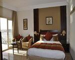 Aracan Eatabe Luxor Hotel, Hurghada - last minute počitnice
