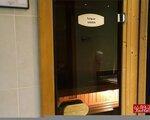 Al Jawhara Gardens Hotel, Dubaj - last minute počitnice
