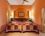 Senator Cadiz Spa Hotel, Jerez De La Frontera - last minute počitnice