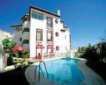 Hotel Betania, Malaga - last minute počitnice