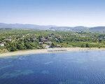 Coral Blue Beach Hotel, Thessaloniki (Chalkidiki) - namestitev