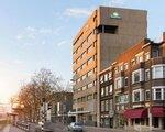 Days Inn Rotterdam City Centre, Amsterdam (NL) - namestitev
