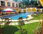 Casa De Goa Boutique Resort, Goa (Indija) - last minute počitnice
