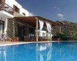 Paradision Hotel, Mykonos - namestitev