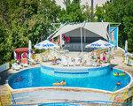 Party Hotel Golden Sands, Varna - namestitev