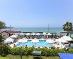 Side Altinkum Hotel, Antalya - last minute počitnice