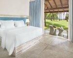 The Villas Wadduwa, Last minute Šri Lanka