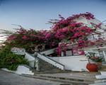 Fevro, Heraklion (Kreta) - last minute počitnice