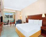 Courtyard By Marriott Dubai Green Community, Abu Dhabi - last minute počitnice