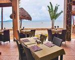 Anjiamarango Beach Resort, Nosy Be (Nossi-be) - namestitev