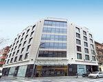 Pestana Arena Barcelona, Barcelona - last minute počitnice