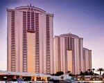 The Signature At Mgm Grand, Las Vegas, Nevada - namestitev