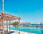 La Mer Resort & Spa, Heraklion (Kreta) - last minute počitnice