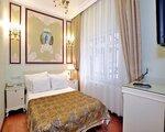 Asmali Hotel, Istanbul - last minute počitnice