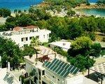 Inea Studio, Chania (Kreta) - namestitev