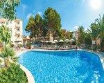 Lliteras Appartements, Mallorca - last minute počitnice