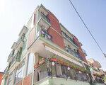 Hotel Kariba, Benetke - last minute počitnice