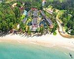 Sunwing Bangtao Beach, Last minute Tajska, all inclusive