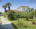 Hotel Club Torre Marino, Lamezia Terme (Kalabrija) - namestitev