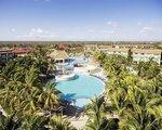 Hotel Mojito, Cayo Coco - namestitev