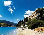 Golden View Beach Hotel, Atene - namestitev