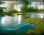 Baan Boa Resort, Phuket (Tajska) - last minute počitnice