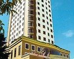 Ancasa Hotel & Spa Kuala Lumpur, Kuala Lumpur (Malezija) - last minute počitnice