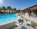 Atlantica Amalthia Beach Hotel, Chania (Kreta) - last minute počitnice