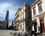 Hotel Palacio Marqués De San Felipe Y Santiago De Bejucal, Havanna - namestitev