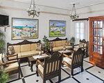 Astir Thira Hotel, Santorini - last minute počitnice