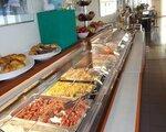 New Aegli Beach Hotel, Atene - last minute počitnice