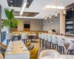 Wyndham Garden Ft Lauderdale Airport & Cruise Port, Fort Lauderdale, Florida - namestitev