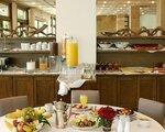 Hotel Antonios, Araxos (Pelepones) - namestitev