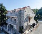 Apartments Senjo, Dubrovnik (Hrvaška) - namestitev