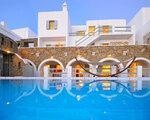 Paolas Town, Mykonos - last minute počitnice