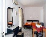 The Atrion Resort Hotel & Apartments, Chania (Kreta) - namestitev