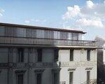 Spice Hotel, Milano (Malpensa) - namestitev