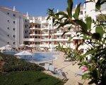 Victoria Sport & Beach Hotel, Faro - last minute počitnice
