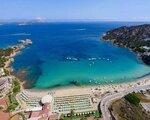 Club Hotel Cormorano, Alghero (Sardinija) - last minute počitnice