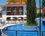 Hotel Kiparisite, Bolgarija - iz Graza last minute počitnice